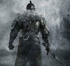Review of Darksouls 2