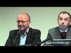 MAURO BIGLINO VS TEOLOGI - 6/03/2016 - COMPLETA - HD + IMMAGINI INEDITE - YouTube