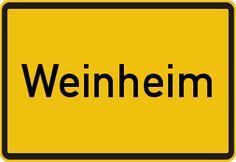 Gebrauchtwagen Ankauf Weinheim