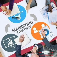 Apply best in #business data lists to your multi-channel #marketing campaigns so they are unaffected by any #Scandal or disturbance. https://goo.gl/NBcqe6