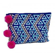 Wayuu clutch models - Bag and Purse Tapestry Crochet Patterns, Crochet Stitches, Knit Crochet, Knitting Patterns, Crochet Clutch, Crochet Purses, Crochet Bags, Wiggly Crochet, Tapestry Bag