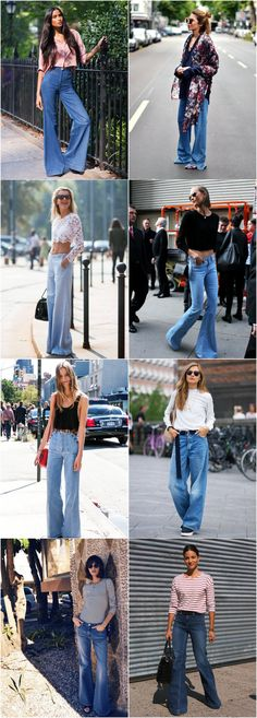streetstyle-flared-jeans-streetstyle-L-91_VKN.png 460×1281 píxeis