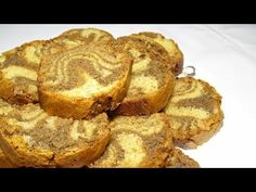 CHEC DE POST-Fasting Chec|Everything for everyone - YouTube Few Ingredients, Make It Yourself, Breakfast, Youtube, Food, Vegan Desserts, Morning Coffee, Eten, Meals