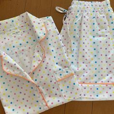 Teen Fashion Outfits, Fashion Kids, Unique Prom Dresses, Girls Dresses, Cute Pjs, Crochet Shoes, Baby Dolls, Underwear, Pajamas