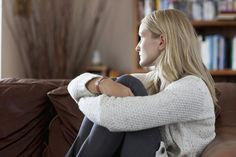 Top 9 Signs You May Be Depressed