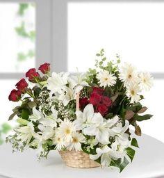 Pendik Çiçek Siparişi, Pendik çiçekçi, Pendik Çiçek Gönder/ Tıkla.. Hemen Adrese Gönder/ http://www.pendik-cicekci.com/