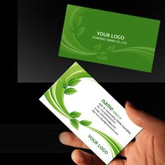 Business card psd templates download card httpweilipic green card psd templates download card httpweilipic reheart Gallery