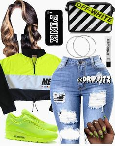 Source by tween outfits casual Nike Outfits, Swag Outfits For Girls, Cute Swag Outfits, Teenage Girl Outfits, Cute Outfits For School, Teen Fashion Outfits, Trendy Outfits, Outfits 2016, Girl Fashion