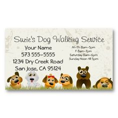 1000 images about business cards gift paper bows on pinterest business cards pet sitting. Black Bedroom Furniture Sets. Home Design Ideas