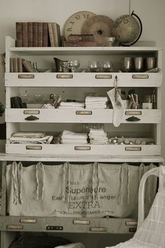 Someone please organize my stuff for me JUST.. LIKE... THIS!