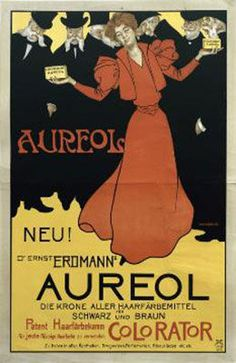 Aureol (1898)