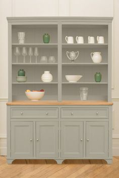1000 images about hardwick white 5 paint farrow and for Hardwick white kitchen cabinets