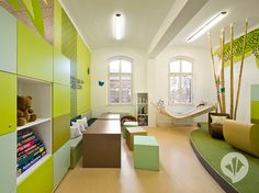 fun-kids-room-designs-dan-pearlman-4.jpg