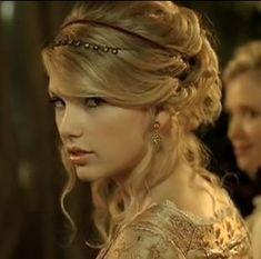 30 Taylor Swift Love Story Ideas Taylor Swift Love Story Taylor