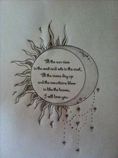 Next tattoo game of thrones quote :) can't help but love it.