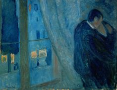 edvard-munch-the-kiss-1892.png 1.077×829 pixels