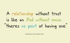 #love,#relationship,#sayings sayings