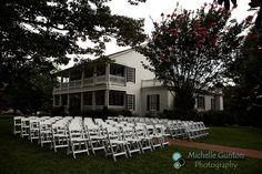 wedding plantation | Rosedown wedding, plantation- smithfield_Raleigh wedding Photographers ...