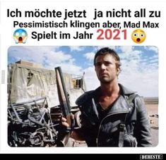 Mad Max, Keep Smiling, Funny Movies, Best Vibrators, Funny Pins, Funny Cute, Tv, True Stories, Sarcasm