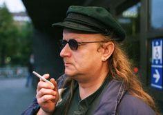 Juice Leskinen Big Songs, Album Covers, Juice, Writer, Memories, Musicians, Memoirs, Souvenirs, Music Artists