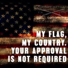 Land I LOVE . God shed His grace on thee. This nation was founded on freedoms. That includes freedom to serve the LORD. American Pride, American Flag, American History, American Freedom, I Love America, God Bless America, Military Quotes, Military Life, Marine Quotes