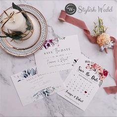 #weddingideas#weddinginvitations#stylishwedd #stylishweddinvitations #springwedding#summerwedding#2021wedding