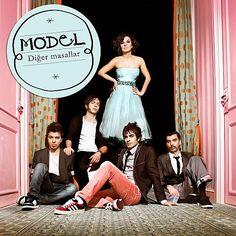 Model - Diğer Masallar (2011)