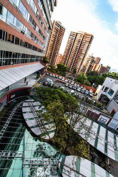 SAO PAULO Medellín - Colombia