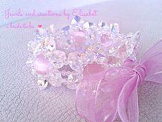 Jewels and creations by Elisabet #bridetobe #headpiece #headband #swarovskihairpiece #weddingheadpiece #romanticheadpiece #weddingjewellery #weddingaccessories