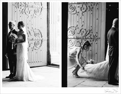 Wedding of M&G - August 2014 Mas des Comtes de Provence Photographer Catherine O'HARA 2014-09-11_0019.jpg