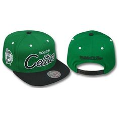 NBA Boston Celtics Snapback http   www.wonderfulsnapbackswholesale. bc75f8cd5dfe