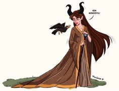 Marcianopalacio Disney Angelina Jolie Maleficent Villains