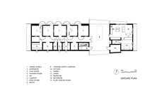 Gallery of Crackenback Stables / Casey Brown Architecture - 19