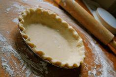 Joyful Baker: Mmm, Pie!
