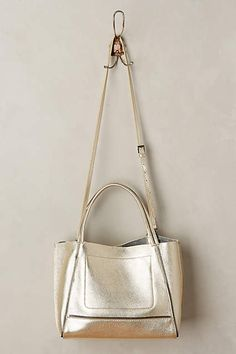 f2774033251154 Sterling Mini Tote -  anthrofave