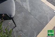 Tile Floor, Asian, Flooring, Tile Flooring, Wood Flooring, Floor