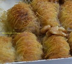 Cookbook Recipes, Dessert Recipes, Cooking Recipes, Desserts, Sweets Cake, Greek Recipes, Carrots, Food And Drink, Meat
