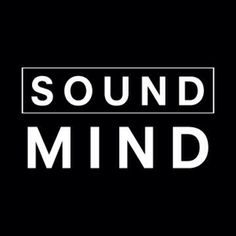 RIGHT SOUND MAKES THE MIND GROW. THAT'S WHY A  REASONABLE OR BRILLIANT PERSON IS CALLED OF SOUND MIND. LISTEN TO THE UNI-VERSAL POETRY.. AND YOUR MIND SHALL NEVER BE PALTRY.