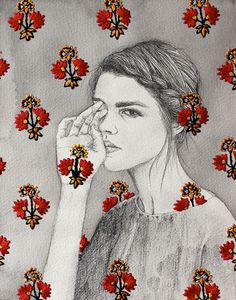 Izziyana Suhaimi Inspirational