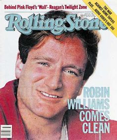 robin_williams_robin_williams_rolling_stone_magazine_united_states_16_september_1982_magazine_cover_photo_1ZPJp9B0.sized.jpg 415×500 pixels