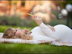 Profitez de votre congé maternité : Les top 11 choses à faire