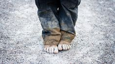 'Significant, enduring' child poverty in New Zealand according to Child Poverty Monitor
