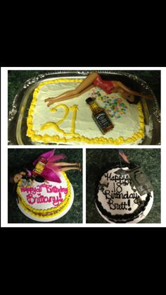 Muscle Man Birthday Cake Muscle Cakesformen Jonathan
