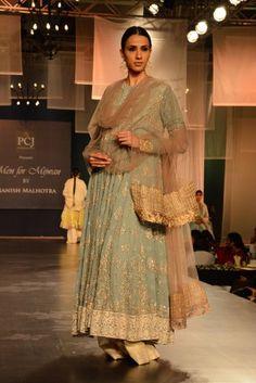 Manish Malhotra #wedmegood