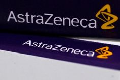 AstraZeneca third-line lung cancer trial delayed by few months
