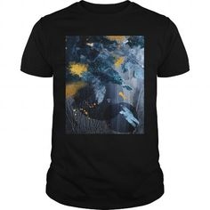 Cool and Awesome Navy and Gold Abstract Shirt Hoodie Online Tshirt Design, Veteran T Shirts, Grey Hoodie, Tshirts Online, Custom Shirts, Mens Fashion, Tees, Gold Shirts, Night Kids