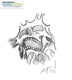 Tattoo For Men My Hand Tattoo Design By Image | Tattooing Tattoo Designs