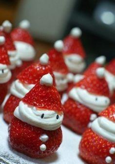 christmas cookies on pinterest | pinterest christmas cookies recipes , pinterest christmas cookies and ...