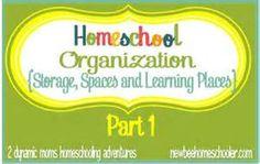 Homeschool Room - - Yahoo Image Search Results