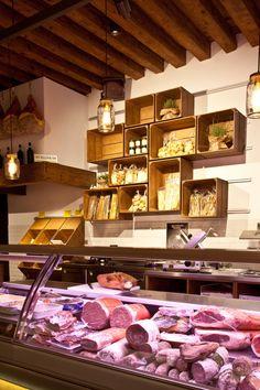 EL-BOCON-DEL-PRETE-food-store-by-Filippo-Remonato-Bassano-del-Grappa-Italy-11.jpg (720×1080)